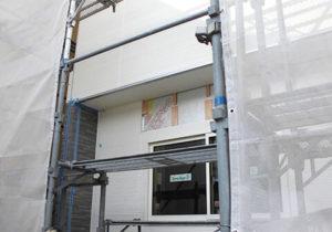大野城市Y様邸 -木工事・完成- イメージ