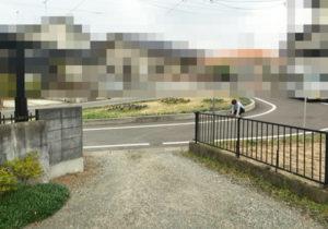 「ネクストの家」注文住宅事例:粕屋郡新宮町 Y様邸 完成 福岡の注文住宅ならネクストライフデザイン イメージ