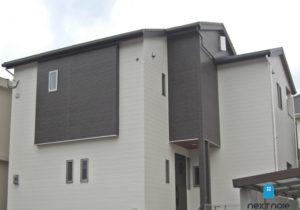 「ネクストの家」注文住宅事例:福岡市城南区 注文住宅H様邸 完成 福岡の注文住宅ならネクストライフデザイン イメージ