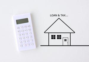 【よくある質問】家を建てるための現金っていくら必要ですか? イメージ