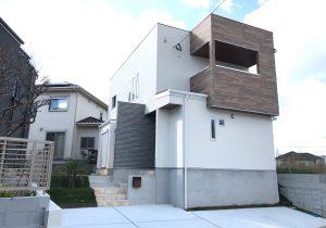 広い土地の方が大きな家が建てられる?〜用途地域と建ぺい率の話〜 イメージ