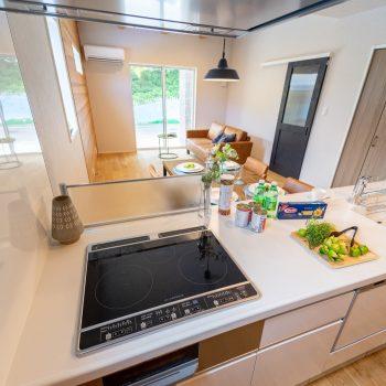 NEXTの家の得する家づくり〜コストメリット〜 イメージ