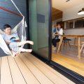 ライフスタイルが楽しくなる家〜遊びゴコロを感じるスペース〜 イメージ